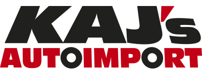 Logo_Kajs_autoimport_on