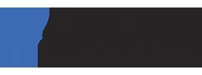 Logo_Salling_Bank_on